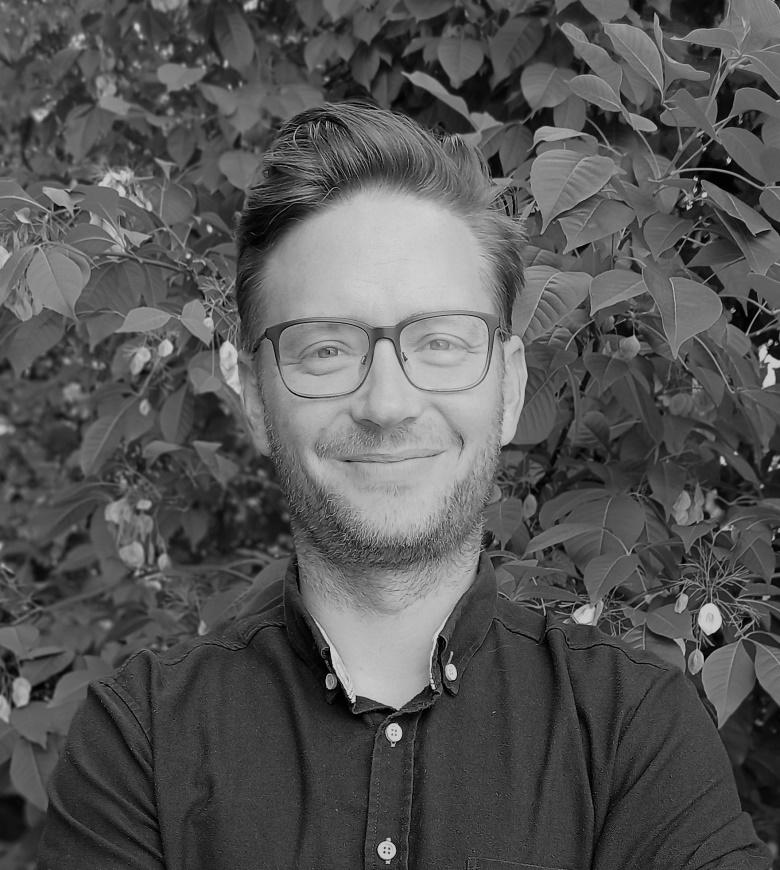 CaBOL Experts Nils Hein