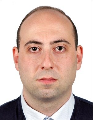 CaBOL Experts Vardan Asatryan