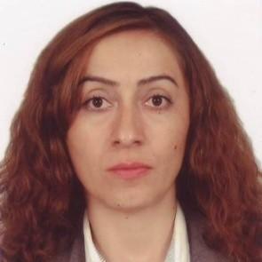 CaBOL Experts Marine Dallakyan
