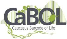 Caucasus Barcode of Life