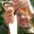 Profile picture of Stefan Otto