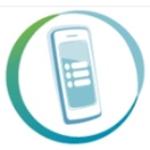 Group logo of CaBOL App Development Group